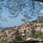 Evisa Corsica