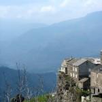 Paese Corsica