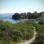 San Fiurenzu Corsica