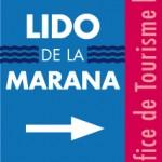 Signalétique Lucciana Corse