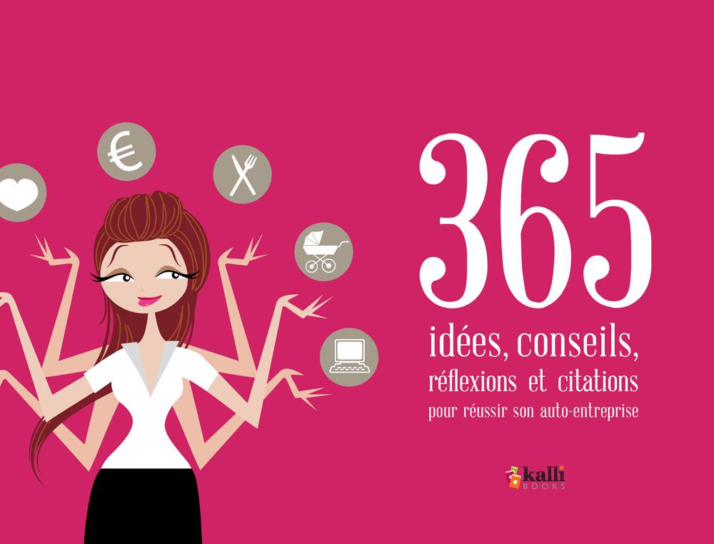 Ebook conseils auto-entrepreneur