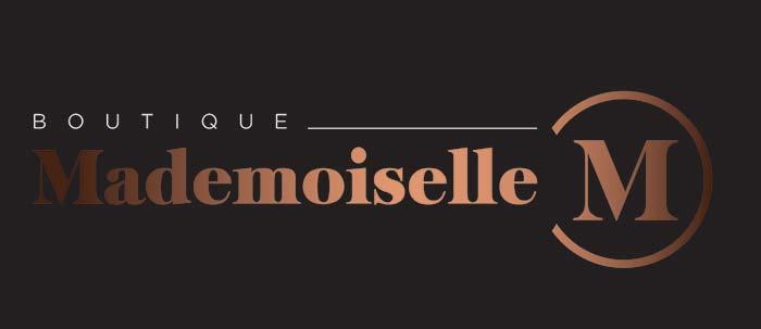 création logo corse graphiste corse bastia ajaccio